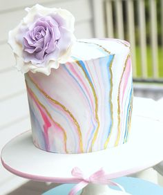 Send cakes Buy Online delivery Cakes Bakery in Madhya Pradesh, Cake in Bhopal, Cake in Indore