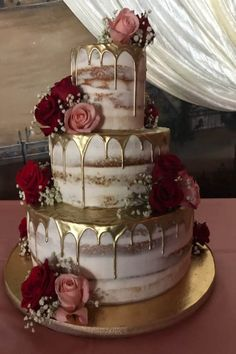Great Grandeur Cake Image for delivery on Order Booking