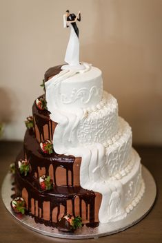 Image of Cakes for Neha