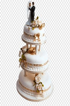 Image fo cake for girl