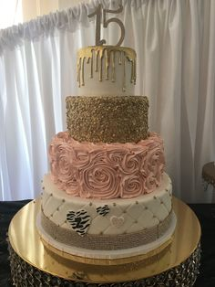 Send cake to Cousin