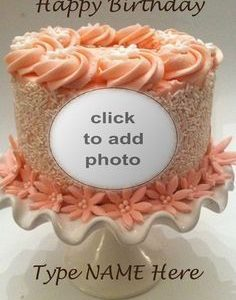Jelly Roll Cake, King Cake Image