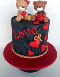 Image of Cakes for Delivery