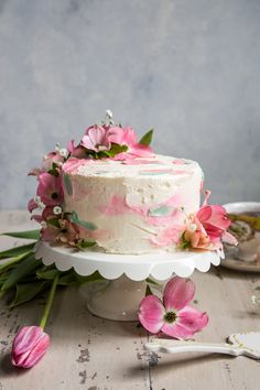 Easter Cake Image Idea Online Delivery Booking