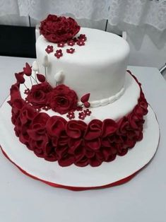 Cakes delivery Hyderabad Telangana