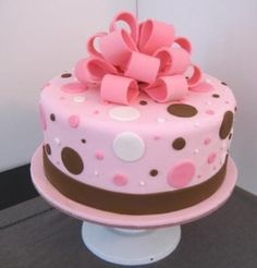 Best Cakes Sale Delivery Bakery in Chandigarh Amritsar Punjab