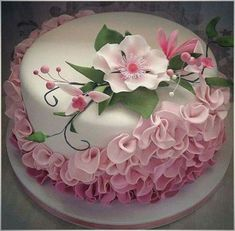 Jammu Cakes Bakery Online Delivery Cake Image
