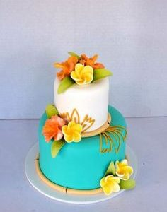 2 KG Cake Price Online Cake Bakery Delivery Image