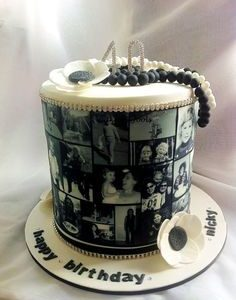 Blackout cake Image for Delivery, Buying