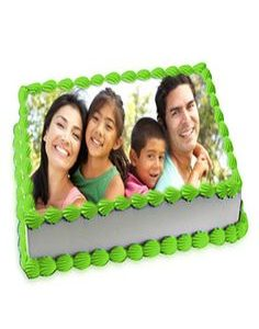 Spice Cake Image for Party celebration Ideas Delivery Booking