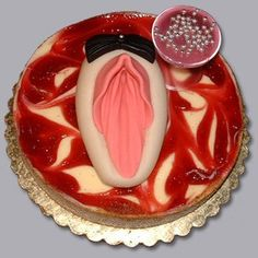 Cunt Cake Ideas Cakes Delivery