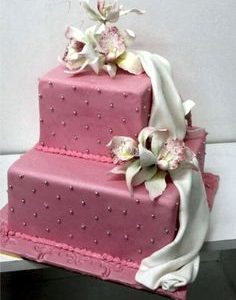 Buy Fondant Party cakes, Decorated Cake